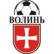 Федерація футболу Волині