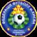 Федерація футболу м.Києва