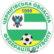Чернігівська обласна федерація футболу