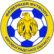 Кіровоградська обласна федерація футболу
