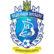 Федерація футболу Дніпропетровської області