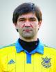 Сергій КОНОВАЛОВ