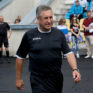 Ігор Хіблін: «Два чемпіони в області ще ніколи не мали»