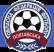 Федерація футболу Полтавської області