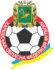 Харківська обласна федерація футболу