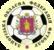 Запорізька обласна федерація футболу