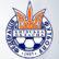 Київська обласна федерація футболу